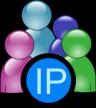 388px-Shared_IP.svg